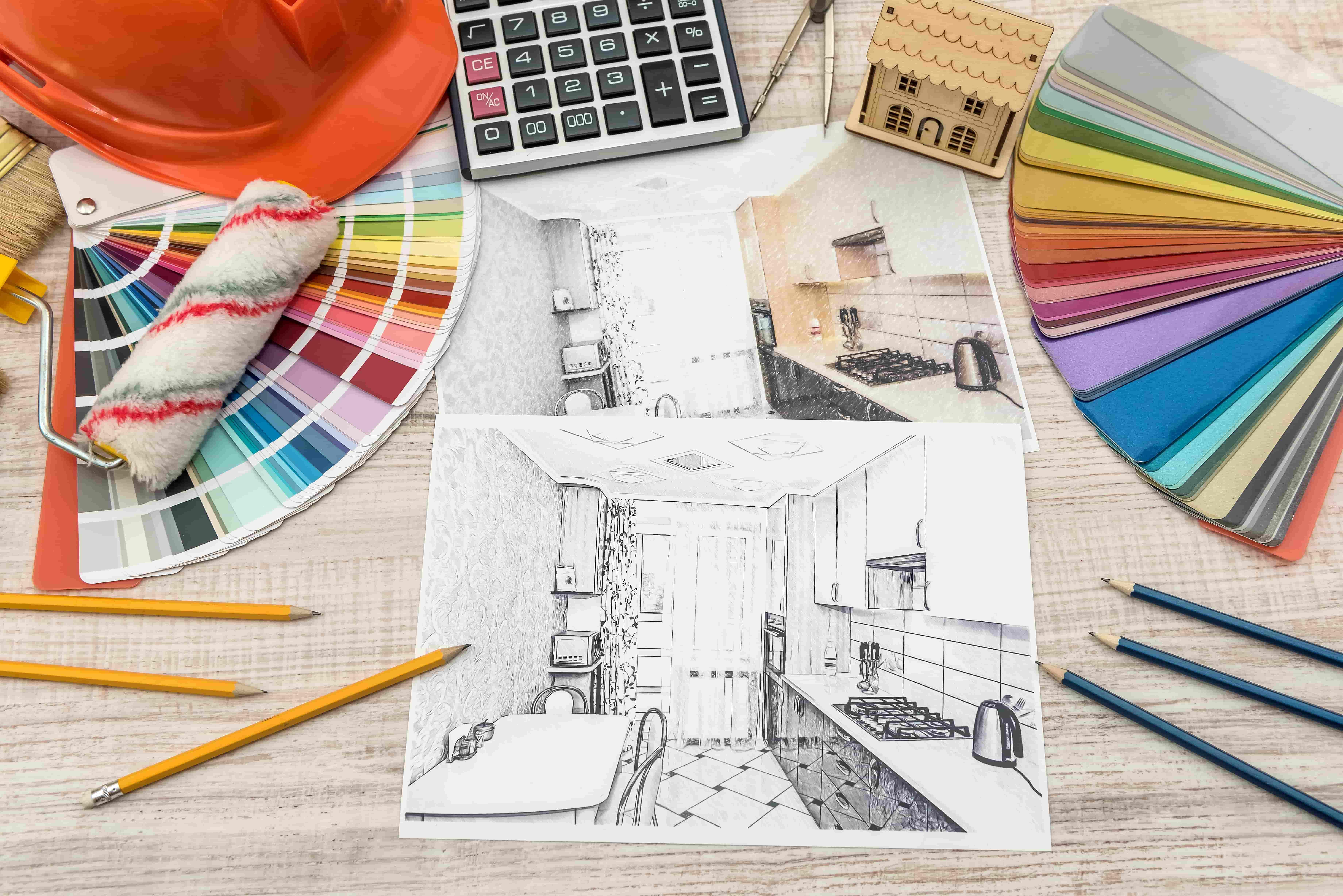 beneficios_casa_interior_diseño_personaliza_ventajas_bienestar
