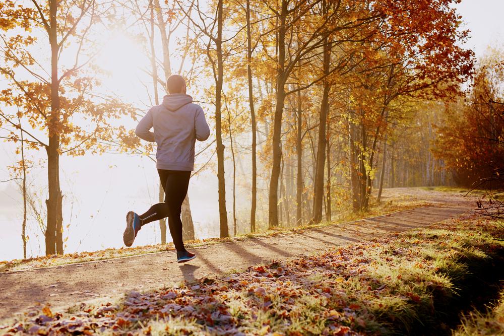 beneficios_actividad_física_aire_libre_bienestar