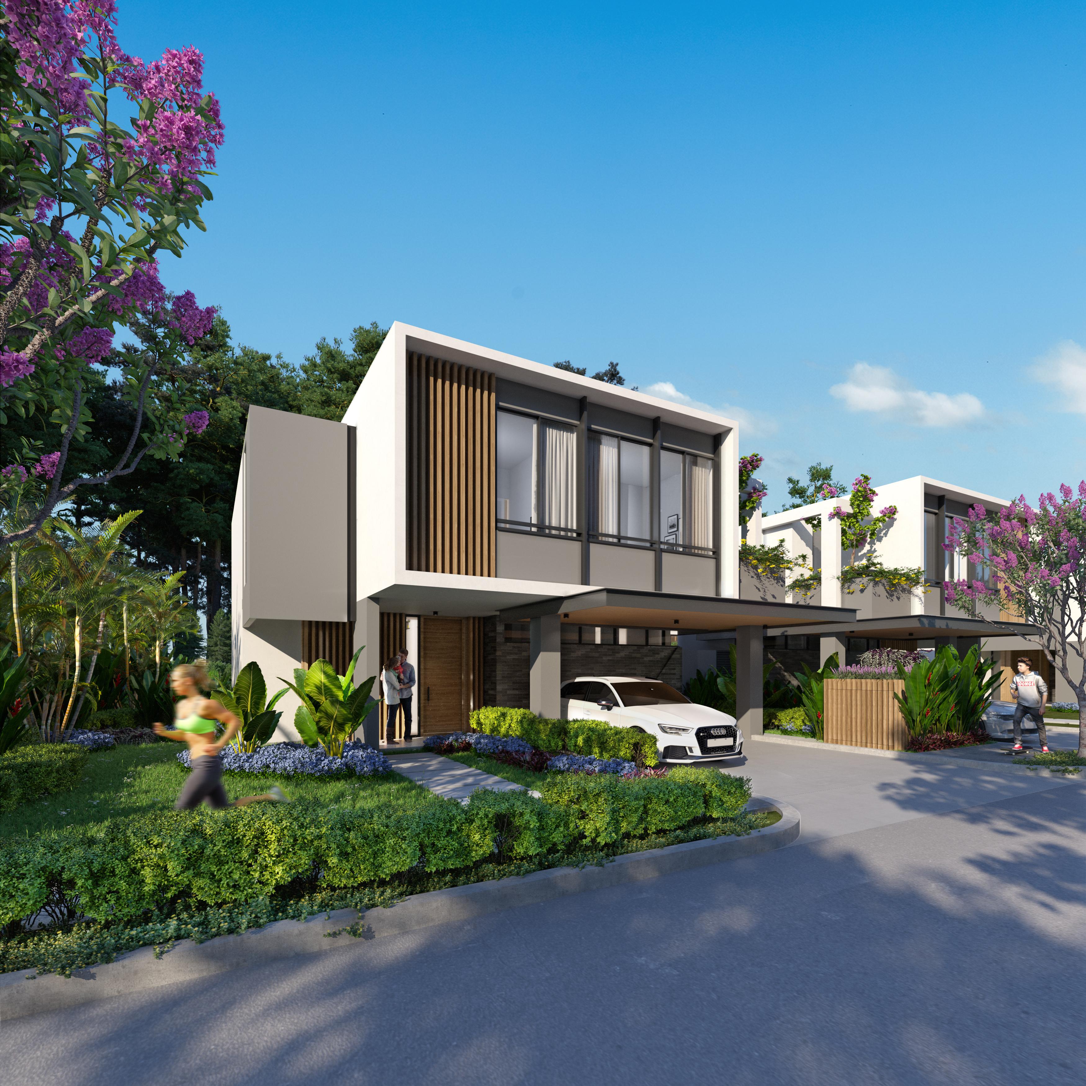 casas_apartamentos_green_city_panamá_inversión